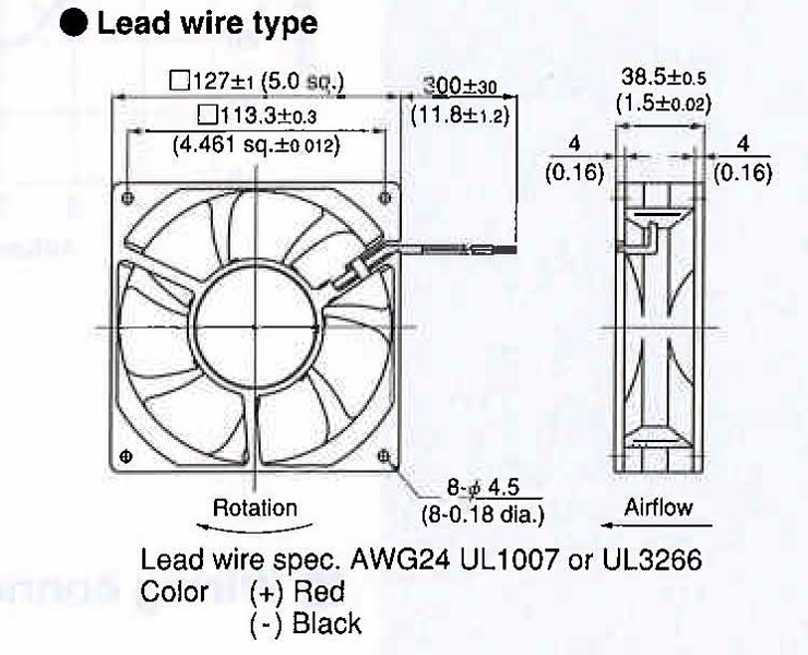 nidec motor wiring diagram with D1338b48b8as 00 on 2005 Trx 450r Wiring Diagram likewise 2005 Trx 450r Wiring Diagram furthermore D1338b48b8as 00 also Part Winding Start  pressor Wiring Diagram furthermore Leeson Electric Motor Repair Parts.