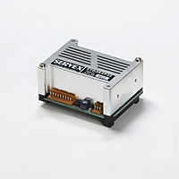 FTD3S2P22-01 Series 3-Phase Hybrid Stepping Motor Driver (FTD3S2P22)