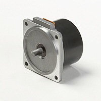 FYD - Series Palm Mini Plus Type Motors (FY9PF40N-D3)