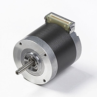 KA50 Series 2 Phase Hybrid Motors (1.8 Degree/Step) - Nema 17 (KA50KM2)