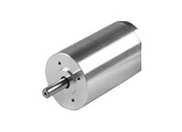 Slotless Brushless DC Motors (SL27113-320-430)