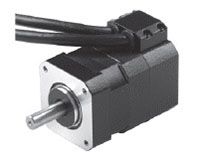 Closed Loop Brushless DC Motors