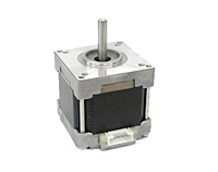 KF42 Series 2-Phase Stepper Motors