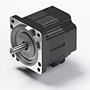 FHD Series Brushless DC Motors