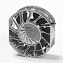 G1751M Series Brushless DC Fans 172X150X51 (G1751M48)