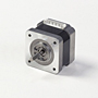 2 Phase Hybrid Square KH Stepper Motor