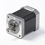 KH42 B900 Series 42mm, 2-Phase Stepping Motors (1.8 Degree/Step) - Nema 17 (KH4254)