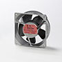 SCNA Series AC Silent Fans (SCNA4705)