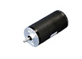 Slotless Brushless DC Motors (SL1640-24-300)