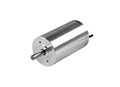 Slotless Brushless DC Motors (SL45125-320-390)