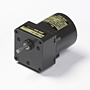 H Mark II Series - Standard AC & Gear Motors