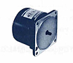URH Series Reversible Motor<!--RHT6S4N-21-->