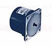 UTH Series Synchronous Motor