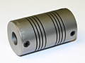 Helical MC Series Stainless Steel Couplings (mc7100)