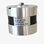 VH Inner Rotor Brushless DC Motors