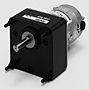 DME60 Series Motors with Gearbox 8DGF